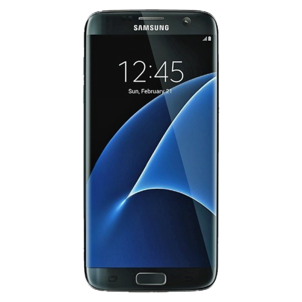 Samsung G935F Galaxy S7 Edge
