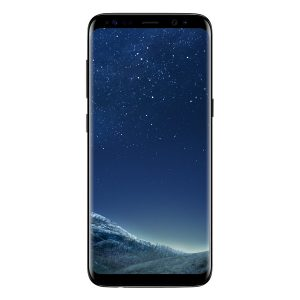 Samsung G955F Galaxy S8 Plus
